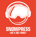 SnowPress.org